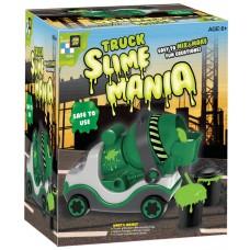 Slime Truck