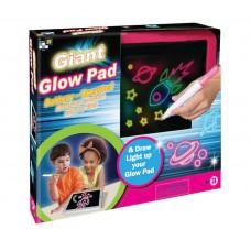 Giant Glow Pad