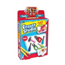 Eraser Studio - Tools