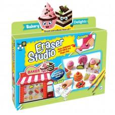 Eraser Studio - Bakery