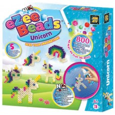 eZee Beads - Unicorn