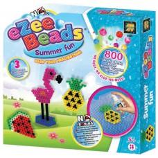 eZee Beads - Summer Fun