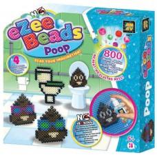 eZee Beads - Poop
