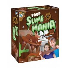 Slime - Poop