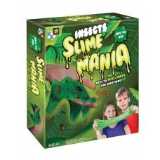 Slime - Bugs
