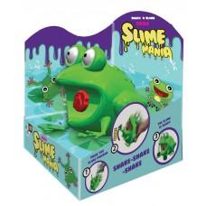 Slime - Frog