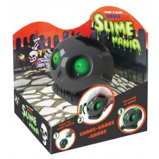 Slime - Scull