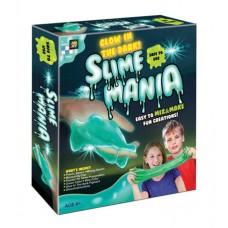 Slime - Glow in the dark