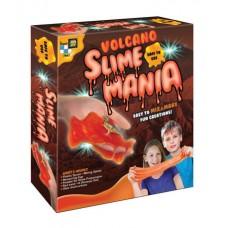 Slime - Volcano