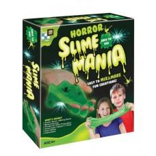Slime - Horor