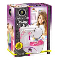 Fashion Time - Sewing Machine