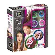 Fashion Time - Cool Hair