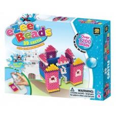 Ezee Beads - 3D Castle
