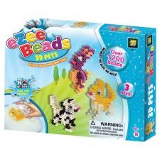 Ezee Beads - 3D Pets
