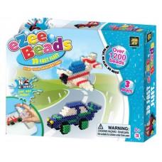 Ezee Beads - 3D Fast Fleet