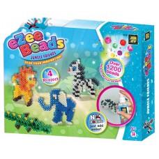Ezee Beads - Jungle Friends