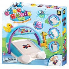 Ezee Beads -Working Station