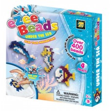 Ezee Beads - Under The Sea