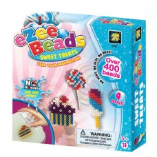 Ezee Beads - Sweet Treats