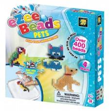 Ezee Beads - Pets