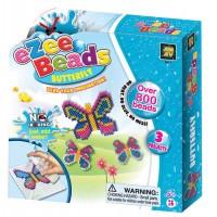 Ezee Beads - Butterfly