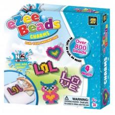 Ezee Beads - Charms