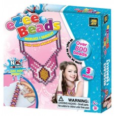 Ezee Beads - Necklaces & Bracelet
