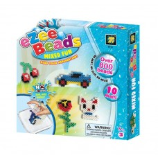 Ezee Beads - Mixed Fun