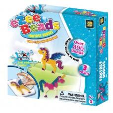 Ezee Beads - Fantasy Horses
