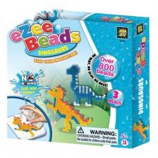 Ezee Beads - Dinosaurs