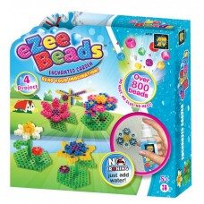Ezee Beads - Enchanted garden