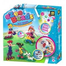 Ezee Beads - Best Friends