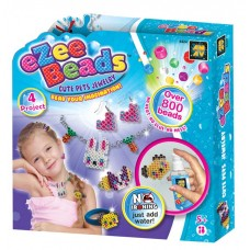 Ezee Beads - Cute Pets Jewelry