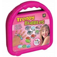 Trendy Bubbles