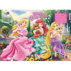 Bottle Dress Princess